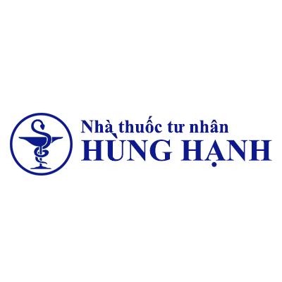 Nhà Thuốc Hùng Hạnh