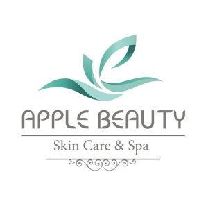 Apple Beauty Skin care & Spa