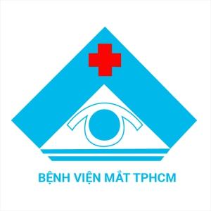 Bệnh Viện Mắt HCM