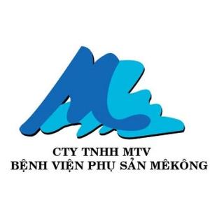 Bv Phụ Sản Mekong