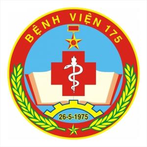 Bệnh Viện Quân Đội 175