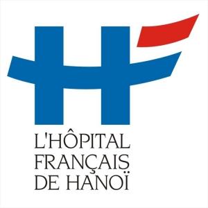 Bệnh Viện Việt Pháp