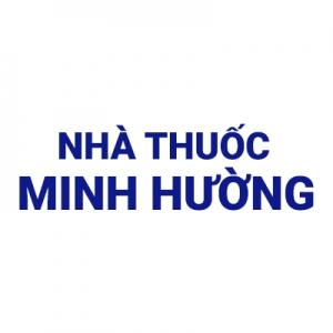 Nhà Thuốc Minh Hường