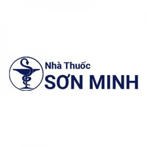 Nhà Thuốc Sơn Minh