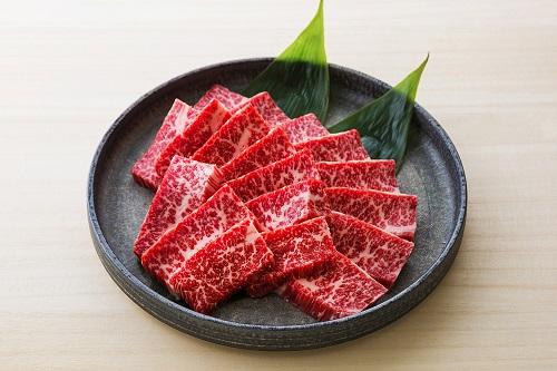 Thịt bò bổ sung nhiều vitamin và khoáng chất giúp tăng huyết áp