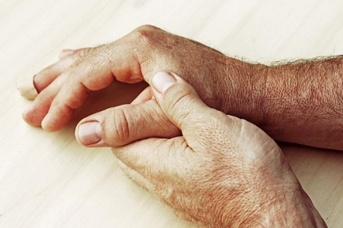 Bệnh phong có thể lây lan qua da hoặc đường hô hấp