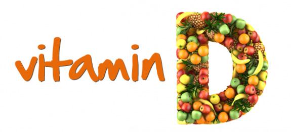 Vitamin D nắm giữ những vai trò rất quan trọng với sự phát triển của trẻ