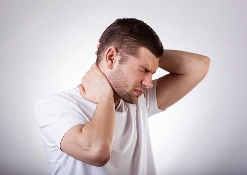 Nguyên nhân gây đau nửa đầu sau có thể là các bệnh thần kinh