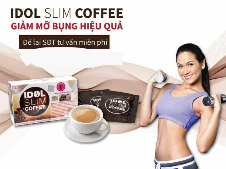 idol-slim-body-cua-thai-lan