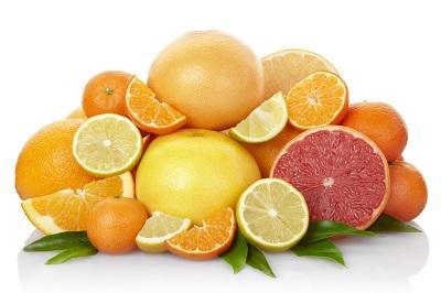 One A Day Men 50 chứa nhiều loại vitamin và khoáng chất thiết yếu