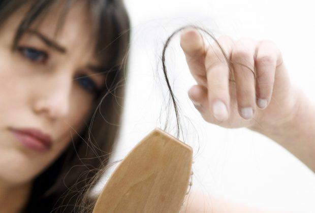 Bạn đang gặp rắc rối về mái tóc của mình