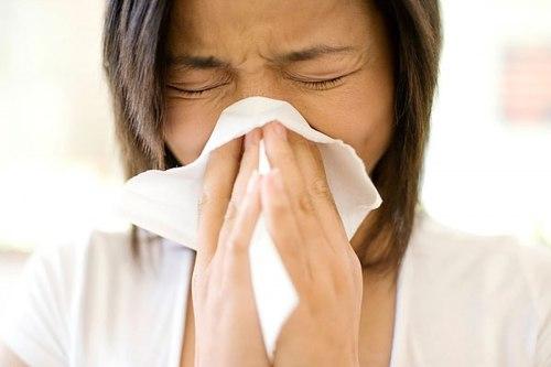 Viêm xoang là bệnh lý có tỉ lệ người mắc rất cao hiện tại