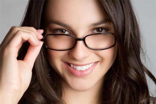 Wit bảo vệ đôi mắt sáng khỏe