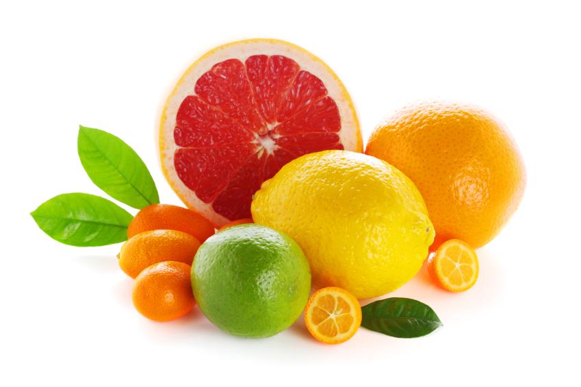 Hoa quả - Nguồn dinh dưỡng tốt nhất cho tinh hoàn