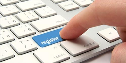 Đăng ký thành viên ngay hôm nay để nhận mức chiết khấu hấp dẫn với giá bán sỉ