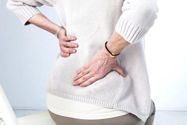 Đau dây thần kinh tọa uống thuốc gì? Cách chữa đau thần kinh tọa bằng đông y