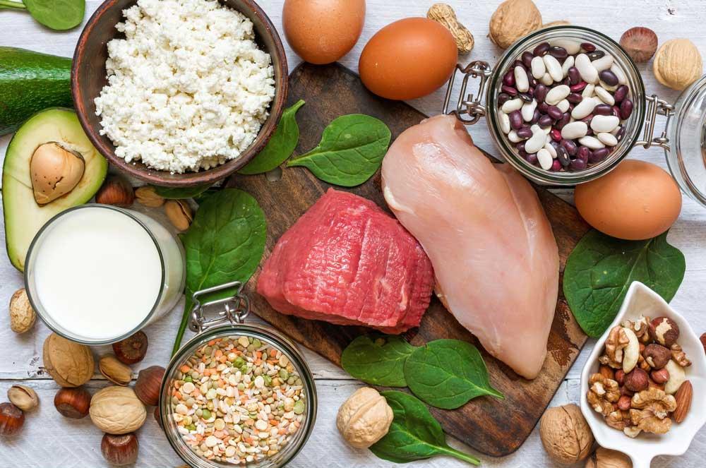 Những loại Vitamin tốt cho phổi mà bạn cần nên biết