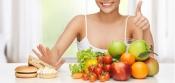 Ăn gì giúp giảm cân hiệu quả