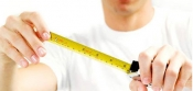 Cách tăng kích thước cậu nhỏ cho nam giới cực kì hiệu quả với Jelquing và Titan gel
