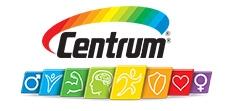 Centrum sản phẩm giúp bổ sung vitamin và khoáng chất