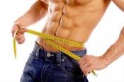 Bỏ túi chế độ ăn giảm mỡ bụng cho nam hiệu quả