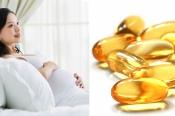 Có bầu uống vitamin E được không và những điều chú ý khi sử dụng?