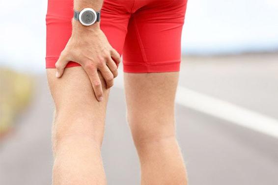 Nguyên nhân và cách phòng bệnh đau dây thần kinh tọa ở chân