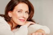 Hadariki Double Lovely 35+ -  bí quyết vàng cân bằng nội tiết tố nữ estrogen