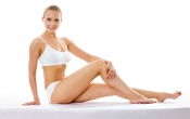 Khám phá 6 động lực cho nàng giảm cân hiệu quả