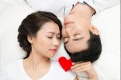 Tiết lộ nhu cầu sinh lý của phụ nữ theo độ tuổi