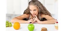 Những thói quen vô tình giúp bạn giảm cân hiệu quả