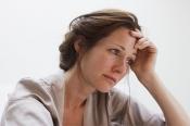 Phụ nữ tuổi 35: làm sao để đối mặt với tiền mãn kinh và mãn kinh?