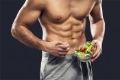 Bật mí thực phẩm bổ thận tráng dương tăng cường sinh lực cho phái mạnh