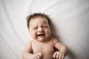 Các sản phẩm thuốc bổ sung Canxi và Vitamin D cho bé