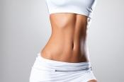 Bật mí câu hỏi uống nước gì để giảm mỡ bụng?