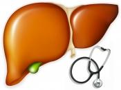 Viêm gan B mãn tính là gì? Viêm gan B mãn tính có nguy hiểm không?