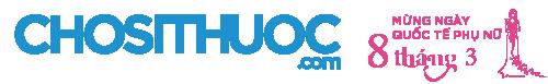 Logo cst 8 - 3